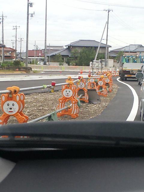 金沢旅行で面白かったもの