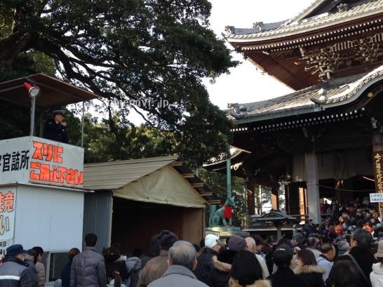 toyokawainari2014_2